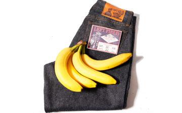 left-field-banana-jeans-04