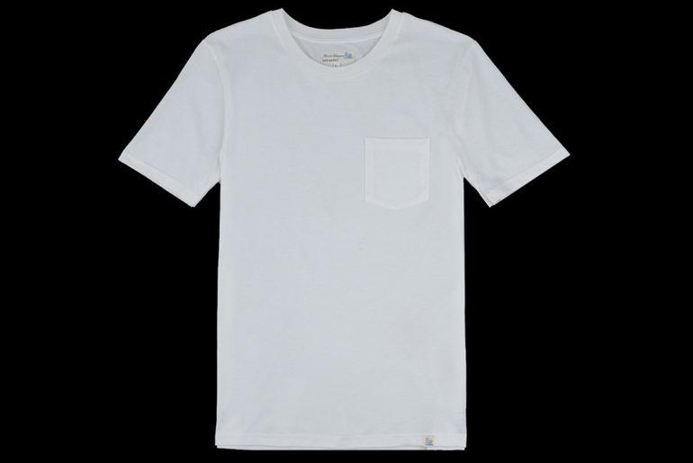 Merz-B.-Schwanen-B.-Makin'-Some-Good-Basics-white-tshirt</a>