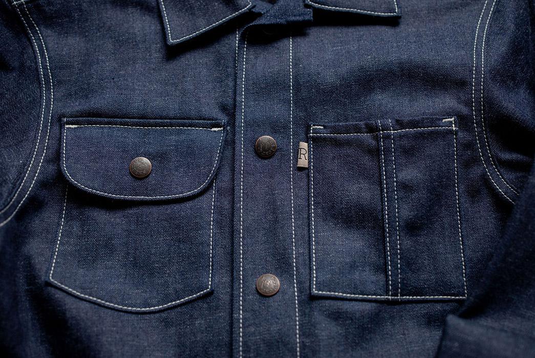 pocket-types-lead-railcar-chore-coat-franklin-poe
