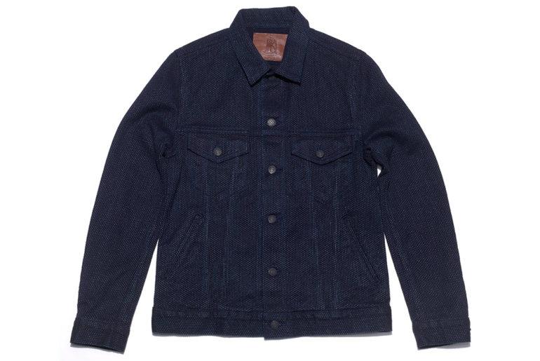 Pure-Blue-Japan-SasPure-Blue-Japan-Sashiko-Denim-Type-3-Jacket-fronthiko-Denim-Type-3-Jacket-front</a>