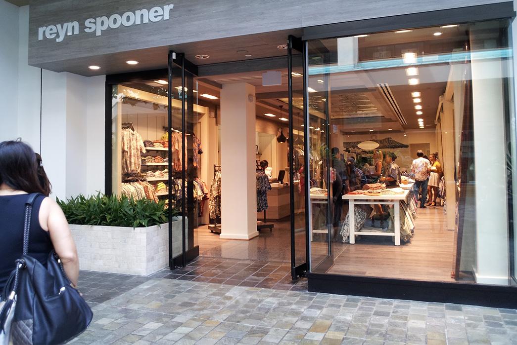 Reyn-Spooner-The-Brooks-Brothers-of-the-Pacific-Image-via-Blog-Chop-Suey