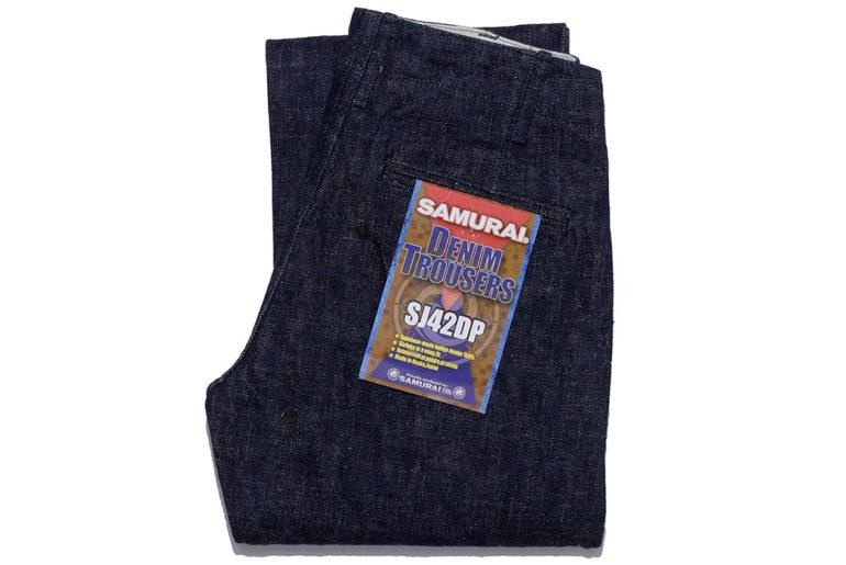 Samurai-Cuts-a-Pair-of-Dressy-Heavyweight-Denim-Trousers</a>