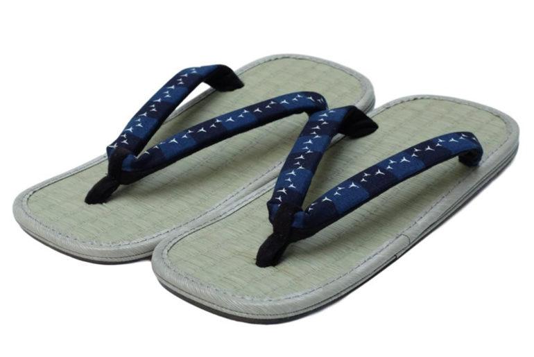 Samurai-Warazori-Setta-Sandals-pair-front-side</a>