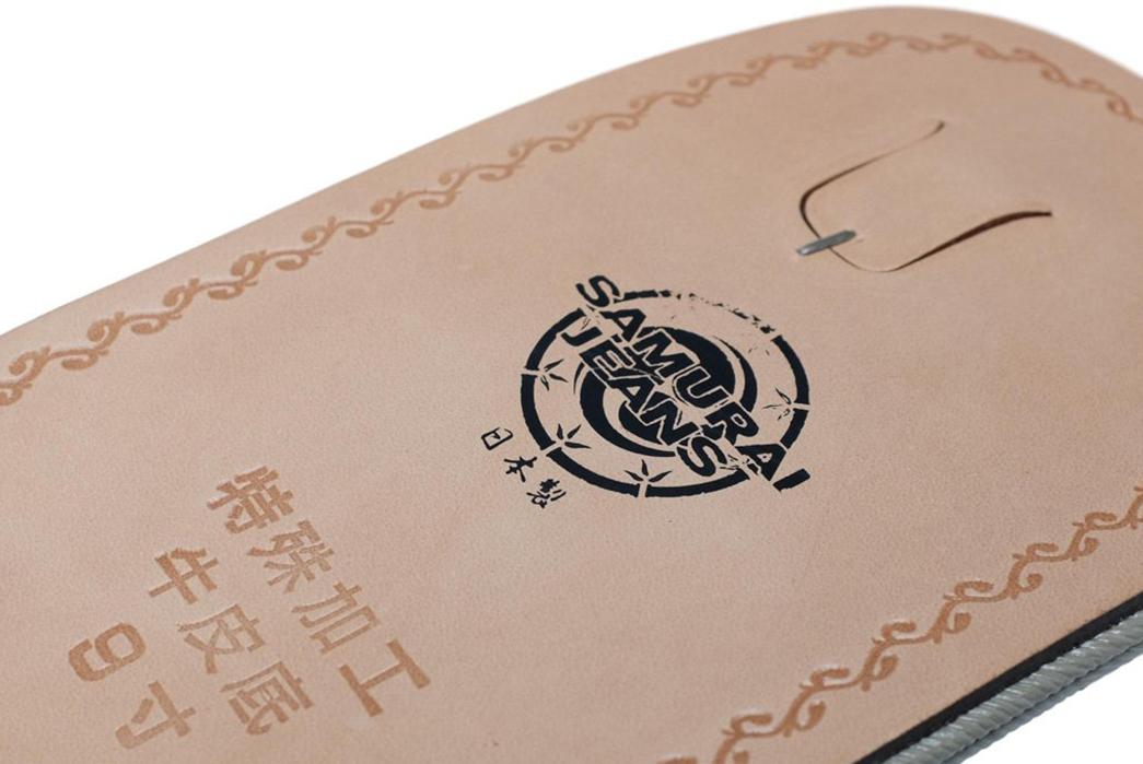 Samurai-Warazori-Setta-Sandals-single-bottom-detailed-2