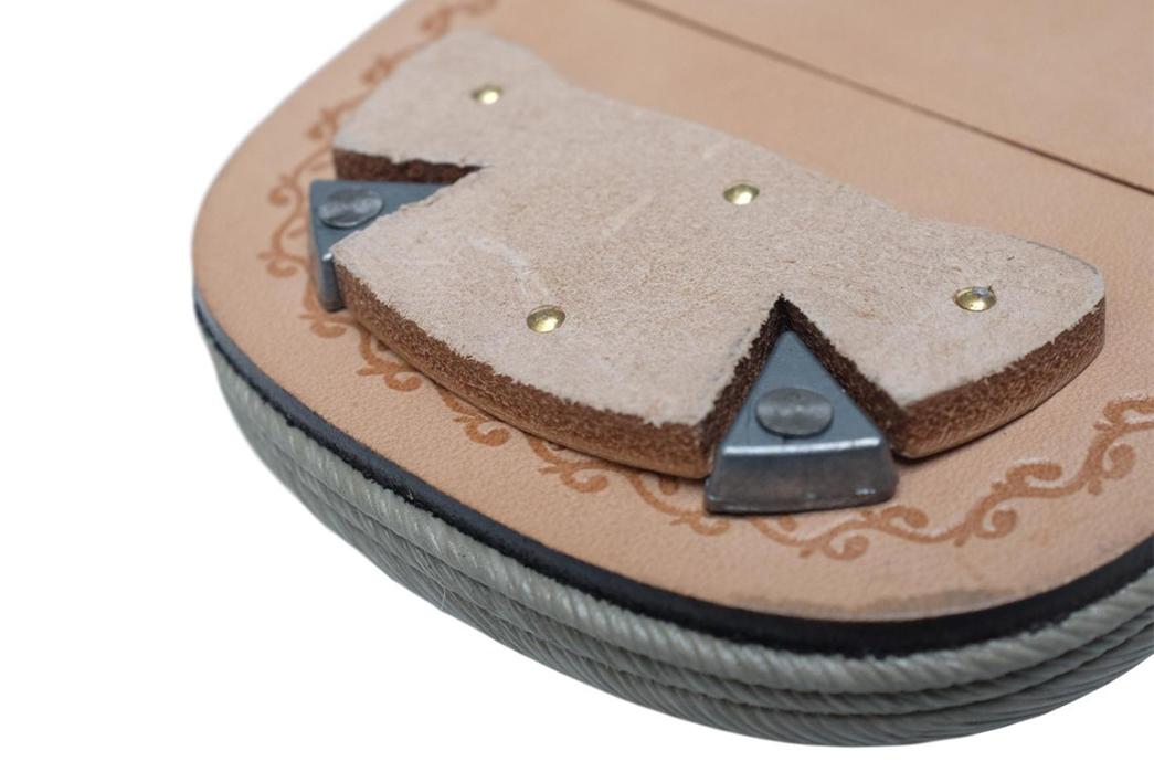 Samurai-Warazori-Setta-Sandals-single-bottom-detailed