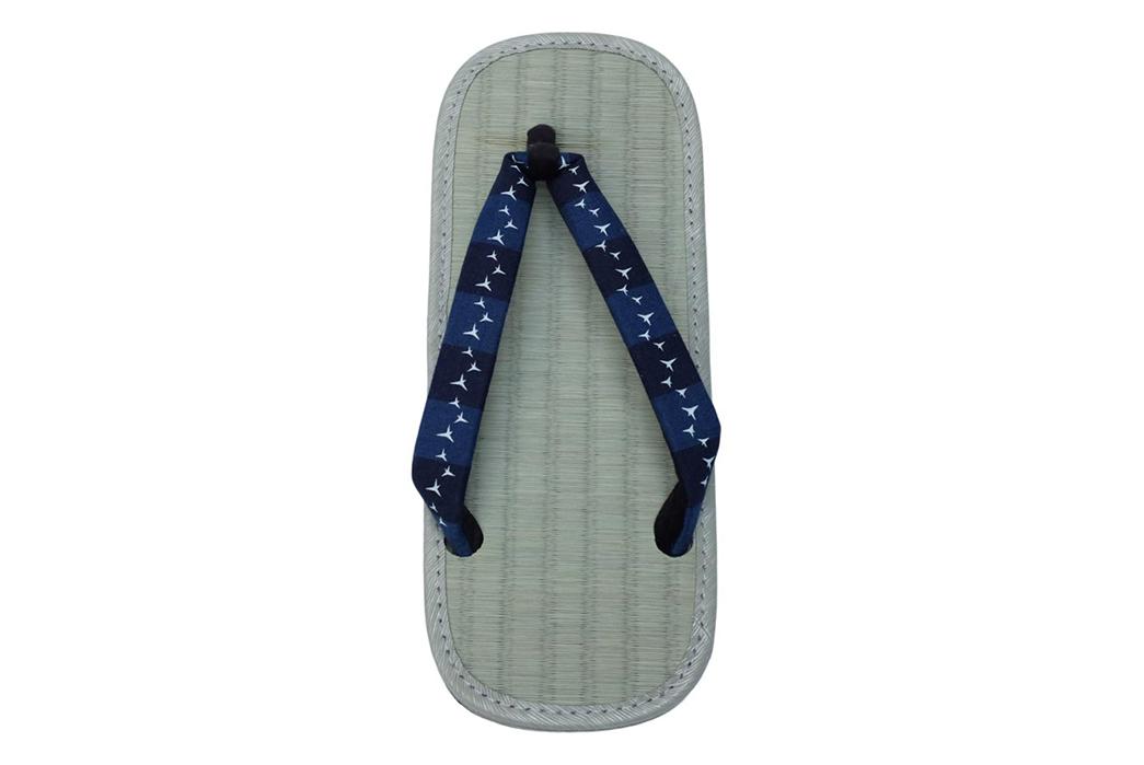 Samurai-Warazori-Setta-Sandals-single-top