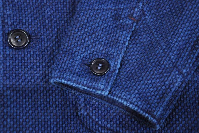 Sashiko-Jackets---Five-Plus-One-5)-Blue-Blue-Japan-Standard-Coverall-sleeve</a>