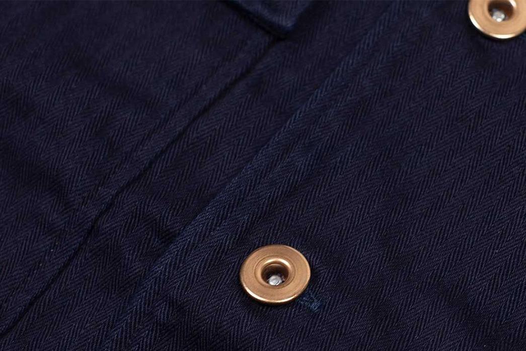 Soulive-HBT-Military-Jacket-buttons