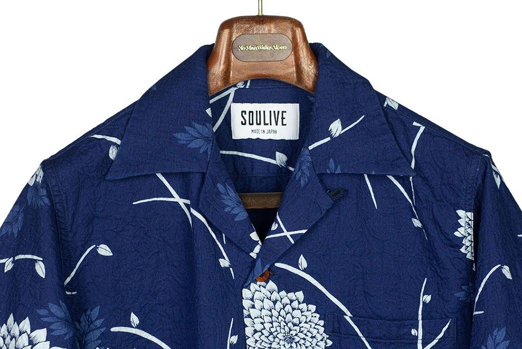 soulive-printed-camp-shirt-02
