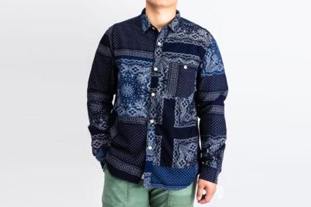 Soulive's-Ranru-Shirts-are-Bandanas,-B-A-N-D-A-N-A-S