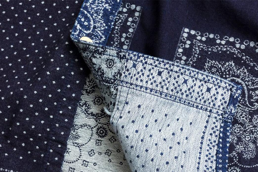 Soulive's-Ranru-Shirts-are-Bandanas,-B-A-N-D-A-N-A-S-shirt-inside