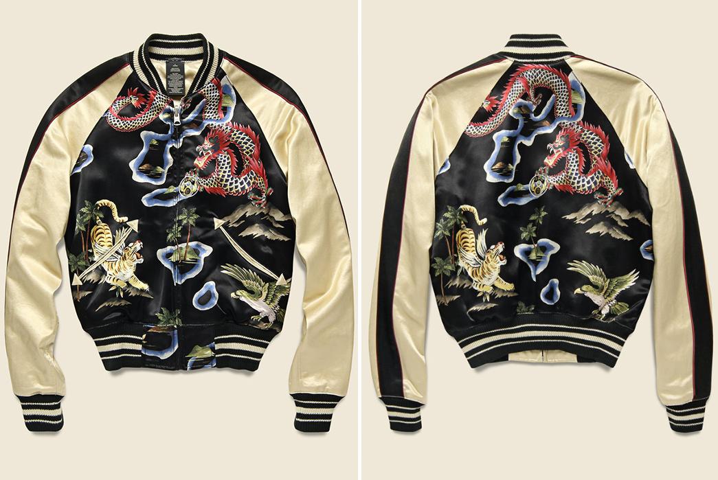 Souvenir-Jackets---Five-Plus-One-2)-RRL-Dragon-Print-Tour-Jacket