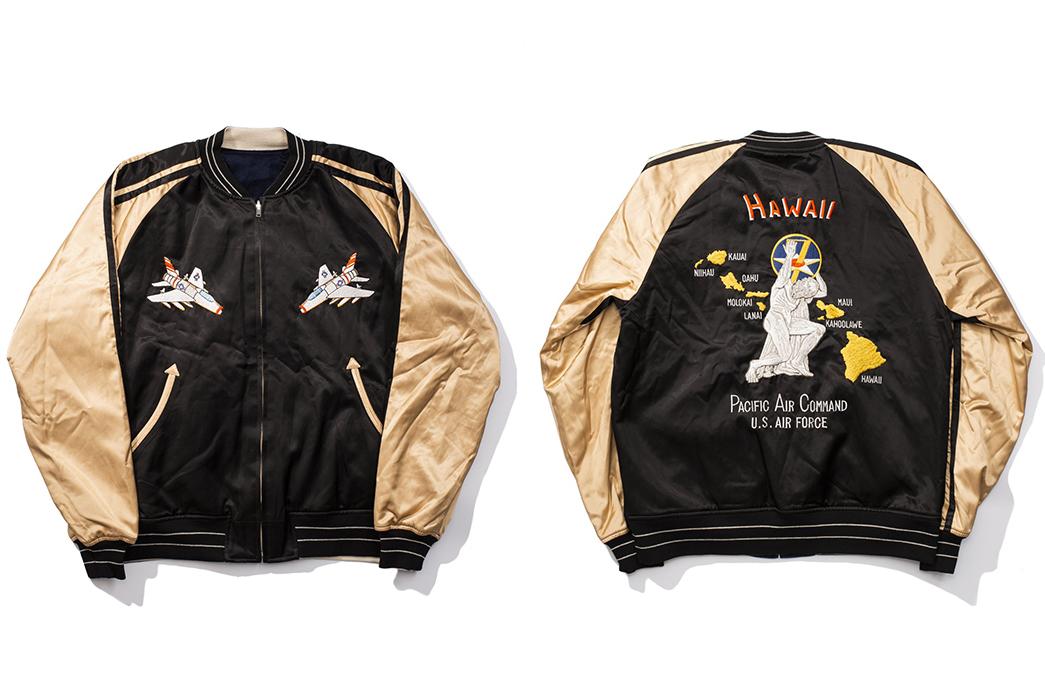 Souvenir-Jackets---Five-Plus-One-5)-Pherrow's-18W-Atlas-Hawaii-Souvenir-Jacket