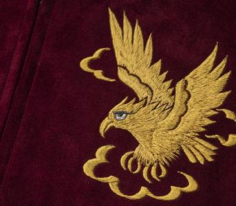 Souvenir-Jackets---Five-Plus-One-Plus-One---Fine-Creek-Leathers-Custom-Norfolk-Horsehide-Souvenir-Jacket-logo