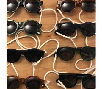 Tender-Brings-Back-Their-Handmade-Cotton-Acetate-Sunglasses