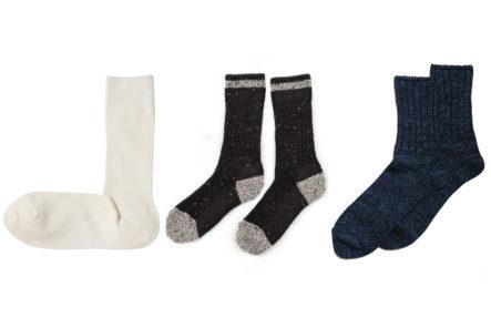 three-tiers-socks