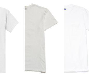 three-tiers-t-shirts-lady-lead