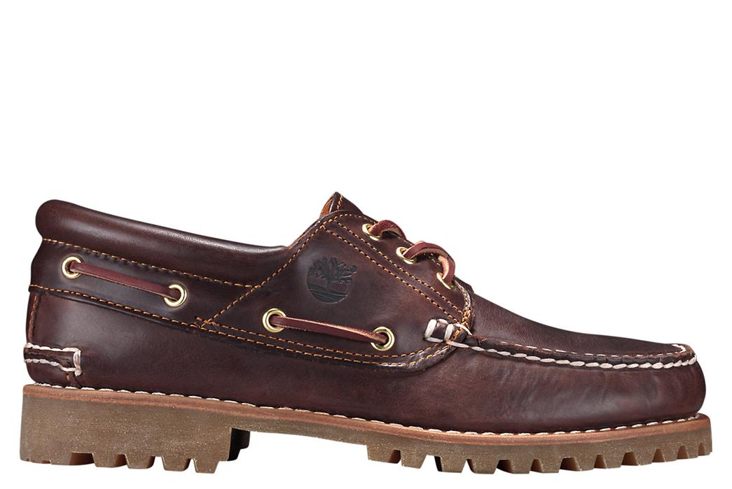 timberland-boots-history-3-eye-classic-handsewn-lug-shoes
