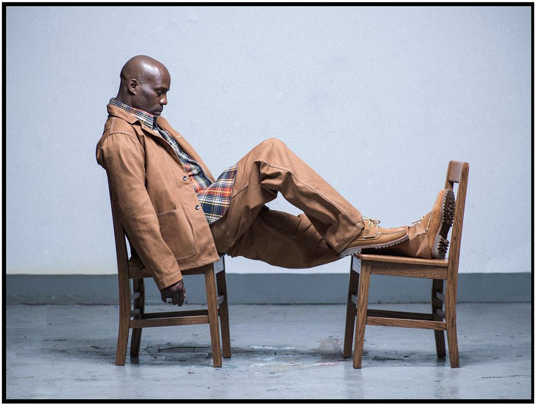 timberland-boots-history-engineered-garments-dmx