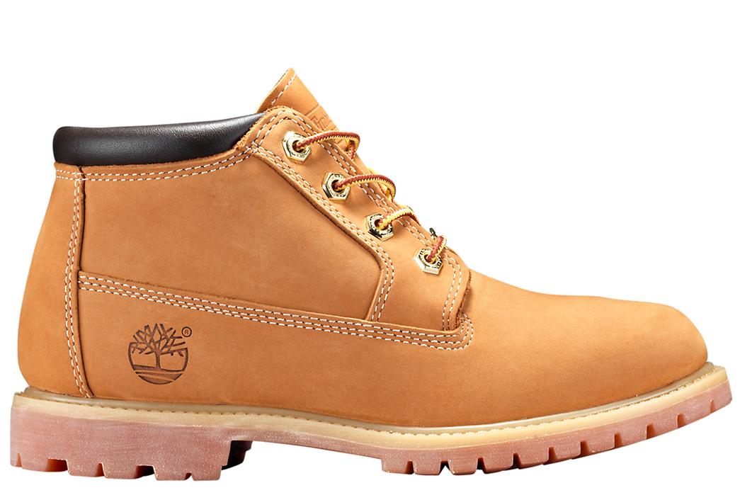 timberland-boots-history-nellie-waterproof-chukka