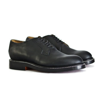 Unmarked-Delivers-a-Dressy-Upgrade-to-the-Postman-Shoe-black-pair