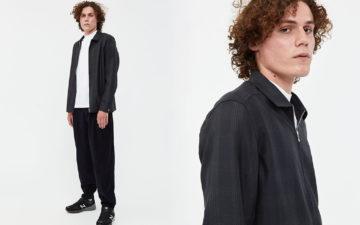 akog-delon-zip-up-shirt-01