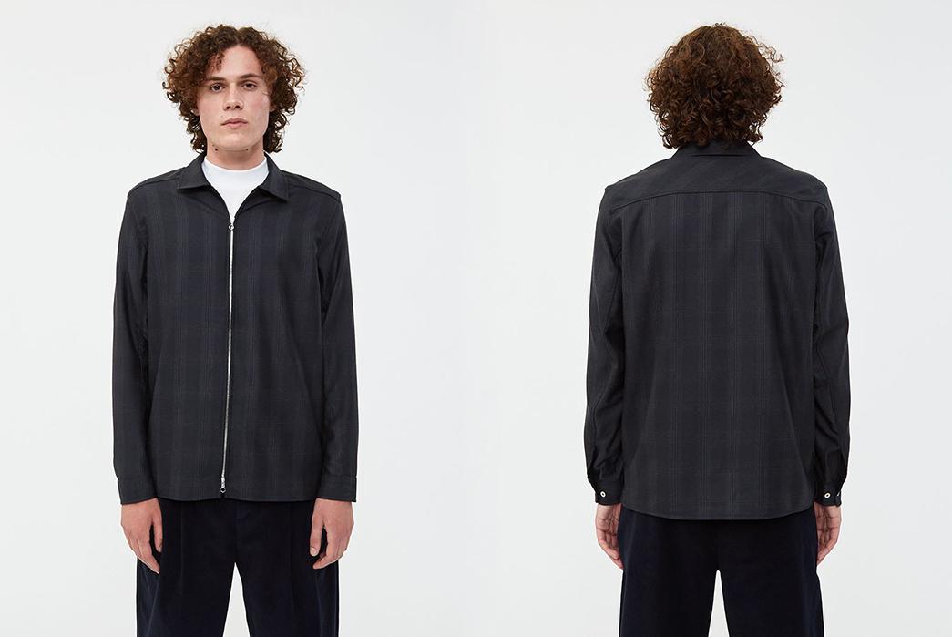 akog-delon-zip-up-shirt-02