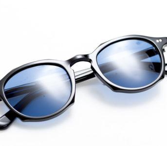 Blue-Blue-Japan-Celluloid-Sunglasses-blue