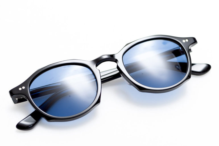 Blue-Blue-Japan-Celluloid-Sunglasses-blue</a>