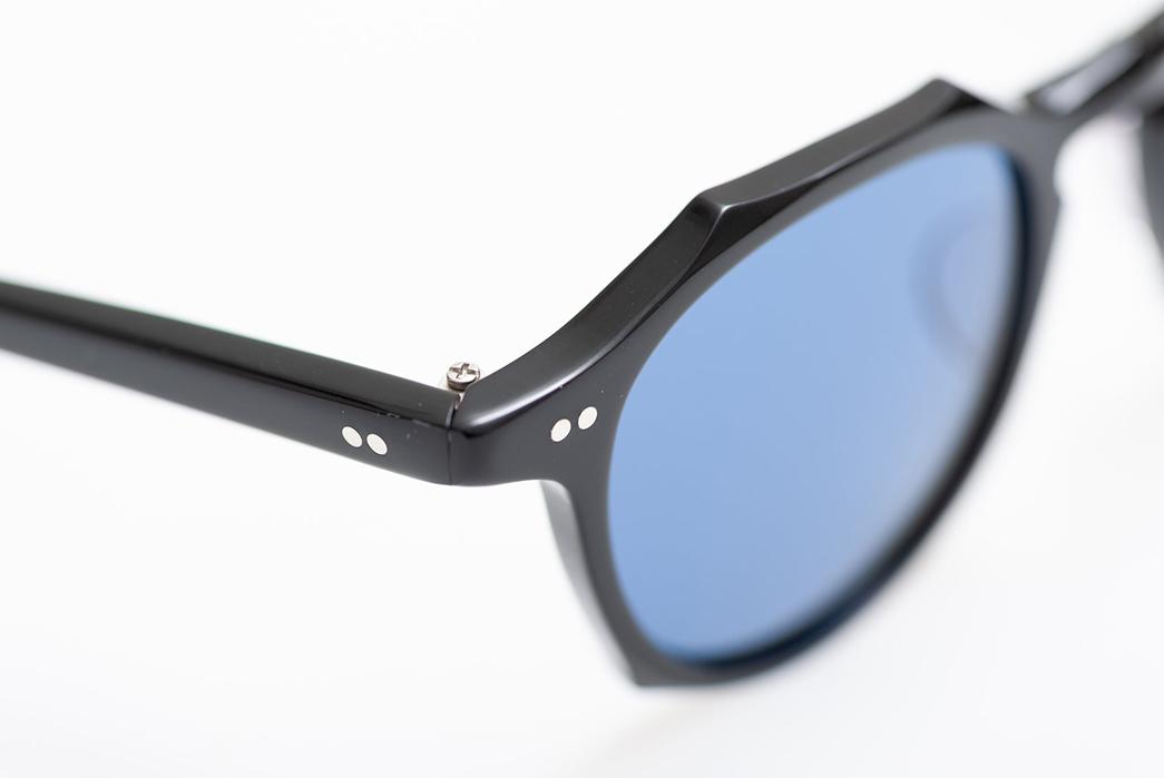 Blue-Blue-Japan-Celluloid-Sunglasses-blue-detailed