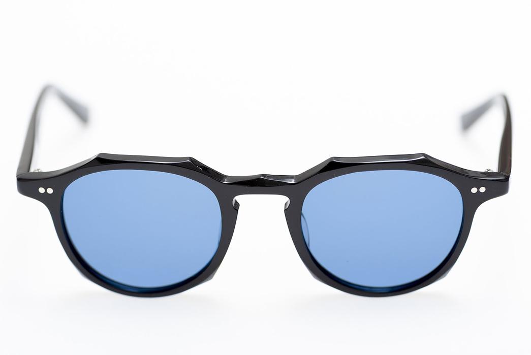 Blue-Blue-Japan-Celluloid-Sunglasses-blue-front