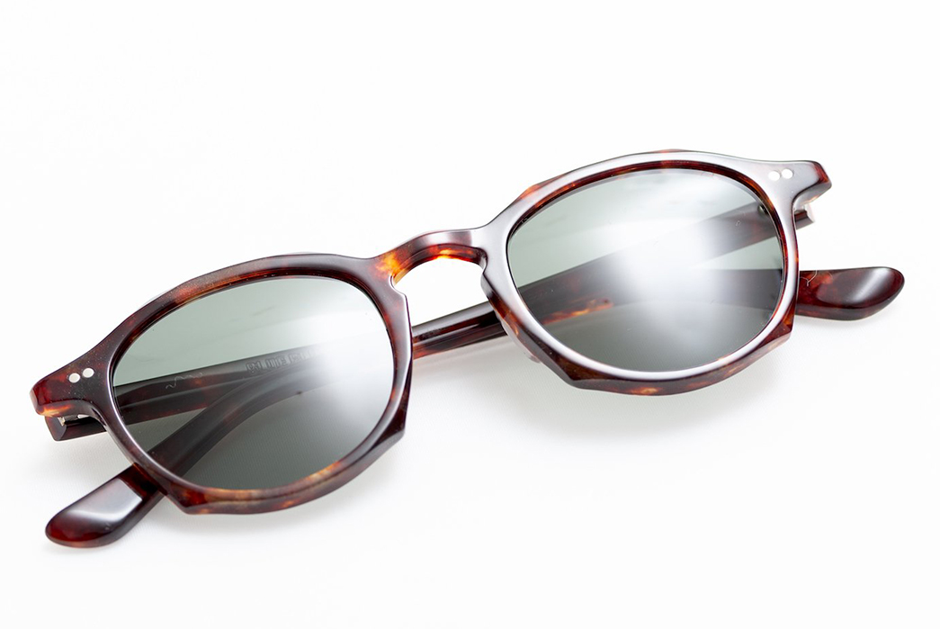 Blue-Blue-Japan-Celluloid-Sunglasses-brown