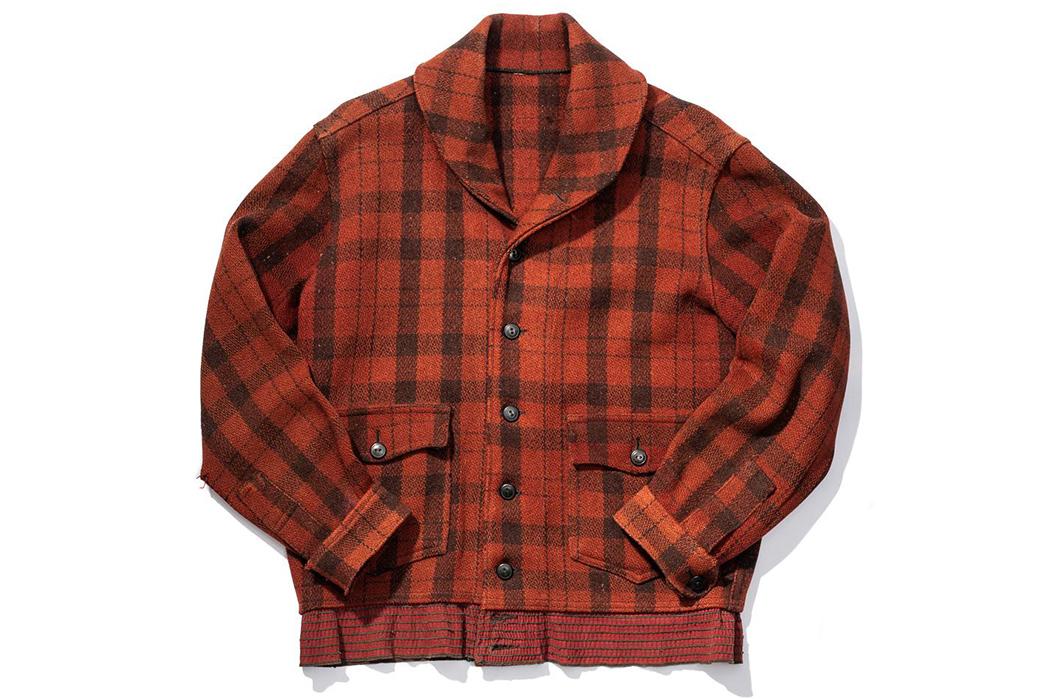 Clutch-Cafe-Goes-Vintage-front-jacket
