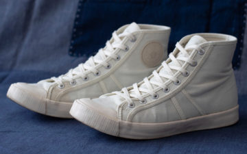 Colchester-Rubber-co.-National-Treasure-1892-High-Top-Review-pair-left-side