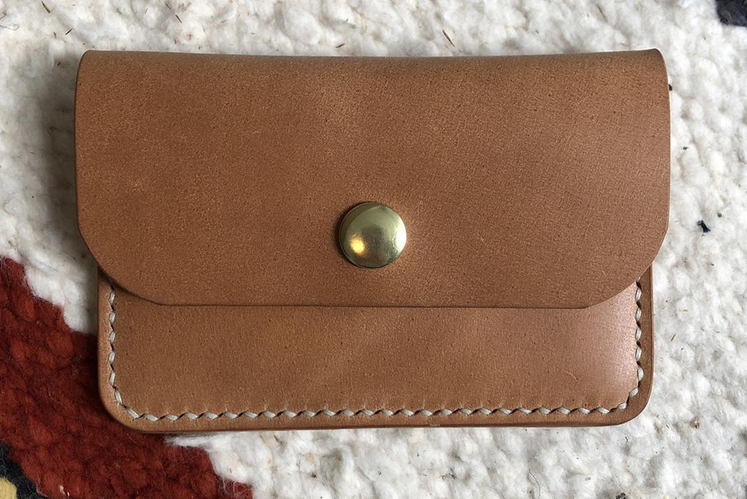 Dawson-Denim-Dips-into-Leather,-Cordovan-Leather