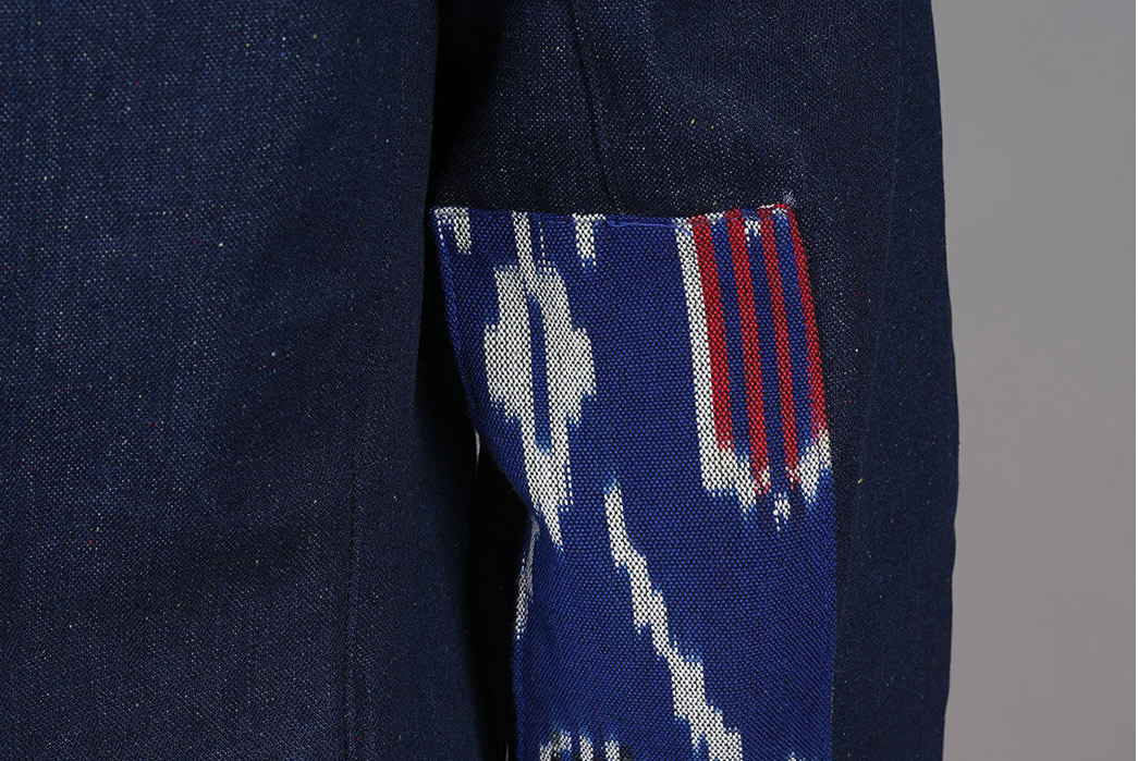Epaulet-Employs-Handwoven-Indian-Ikat-into-Their-Most-Popular-Garments-detaileds-2