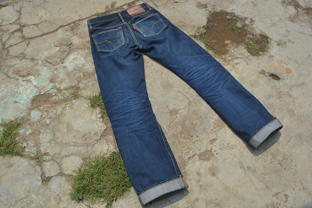 Fade-of-the-Day---The-Worker-Shield-MW-021X-(8-Months,-6-Washes,-7-Soaks)-back