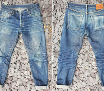 Fade-of-the-Day---UES-400T-(1-Year,-Unknown-Washes)-front-and-back