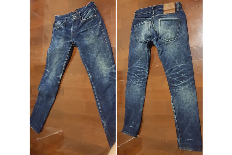 Fade-of-the-Day---Unbranded-UB451-(~2-Years,-2-Soaks)-front-back</a>
