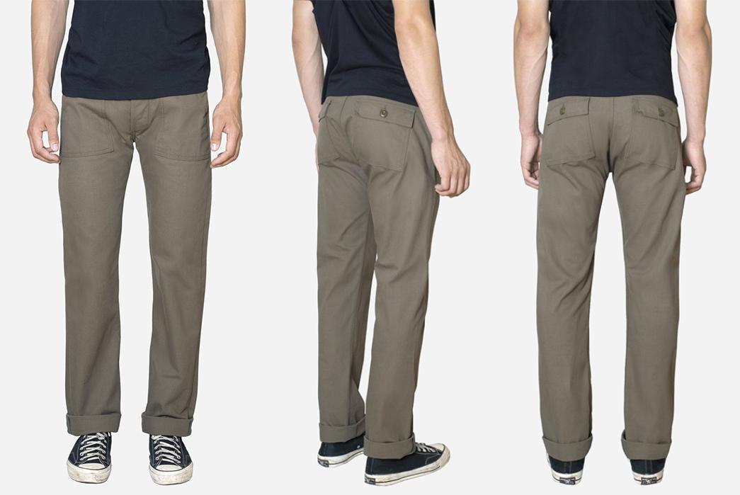 Fatigue-Pants---Five-Plus-One--4)-3sixteen-Fatigue-Pant