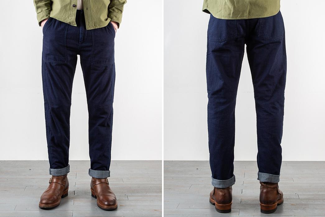 Fatigue-Pants---Five-Plus-One-Plus-One---COF-Studio-Fatigue-Pant