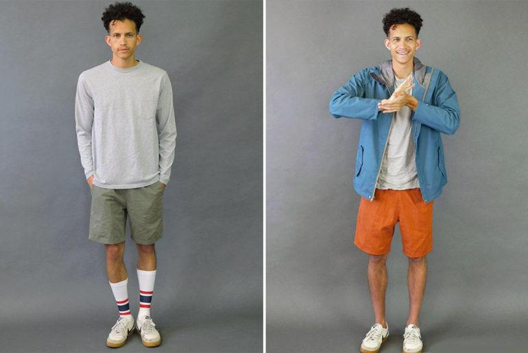 Freeman-Hosta-Shorts-models</a>