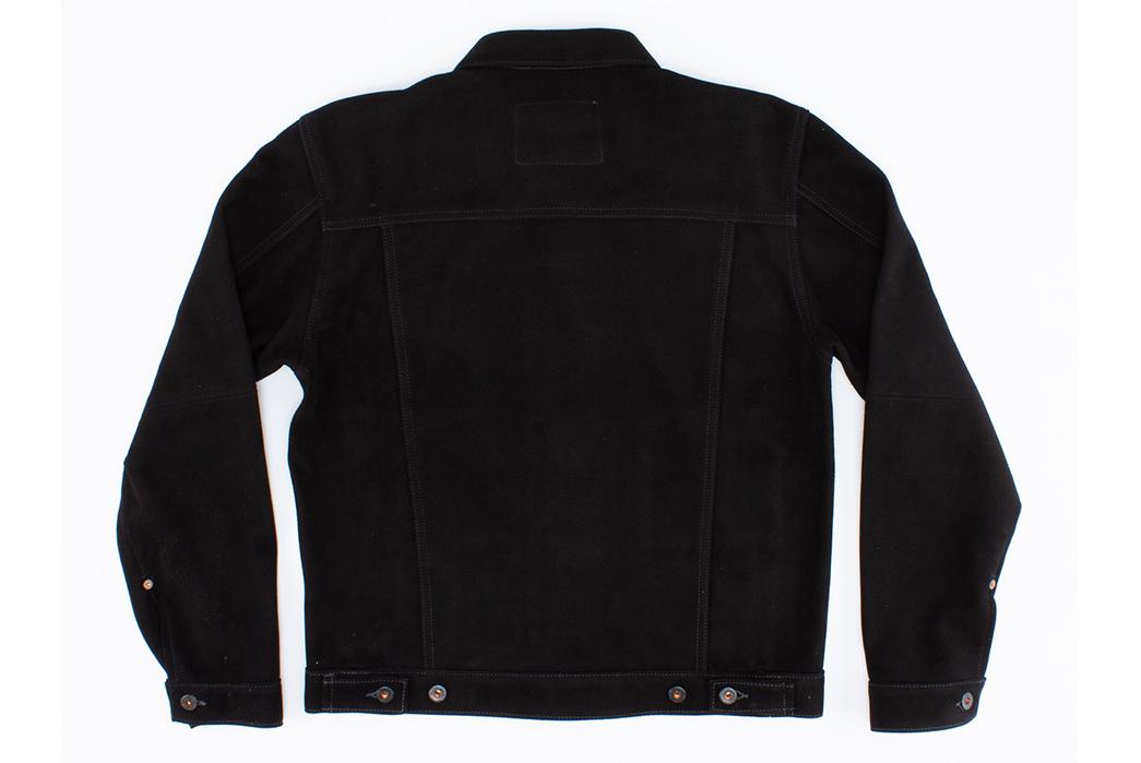 Indigofera-Grant-Jacket-back