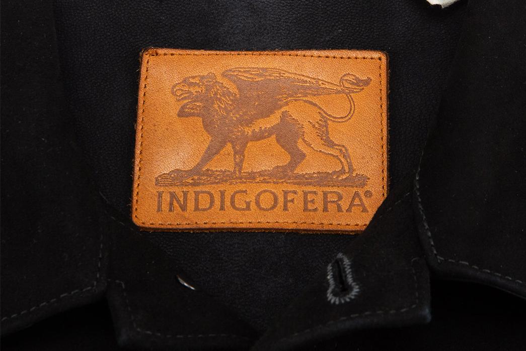 Indigofera-Grant-Jacket-detailed
