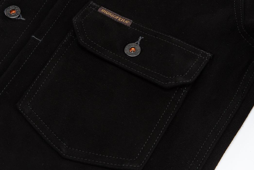 Indigofera-Grant-Jacket-detaileds