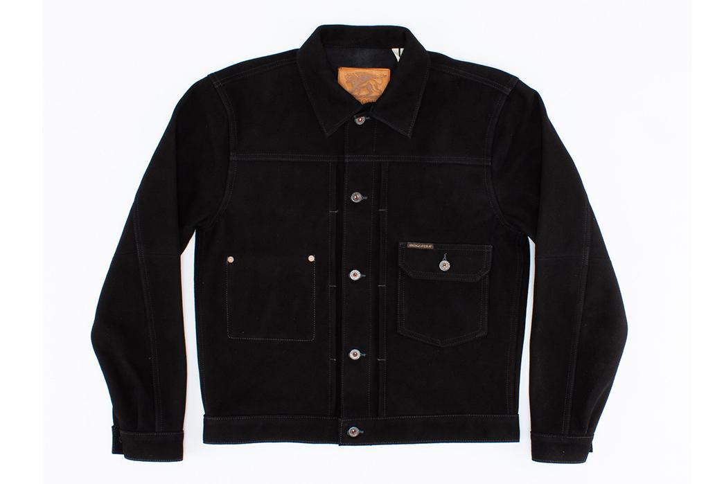 Indigofera-Grant-Jacket-front