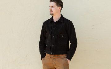 Indigofera-Grant-Jacket-model-