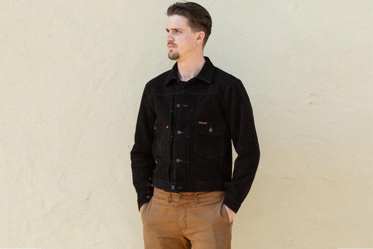 Indigofera-Grant-Jacket-model-</a>