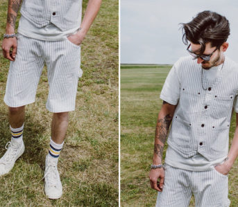 Iron-Heart-Just-Restocked-Their-Collection-of-All-White-Garments-model
