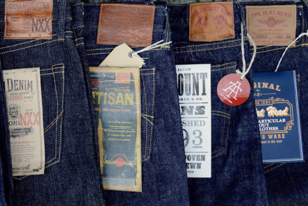 japanese-denim-brand-guide-01